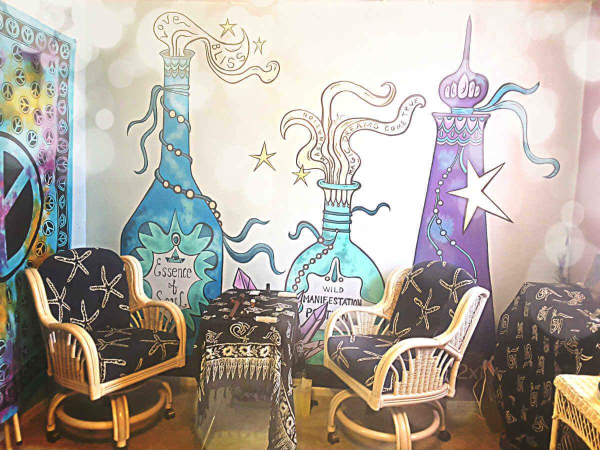 psychic-readings-stuart-fl