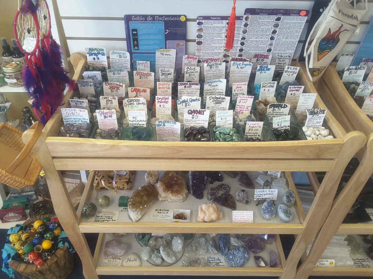 healing-crystals-stones-stuart